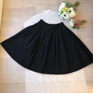 ティアクラッセ(Tiaclasse)のティアクラッセ スカート Sサイズ(ひざ丈スカート)