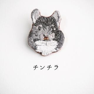 一旦閉店中*kusco*様 専用ページ(コサージュ/ブローチ)