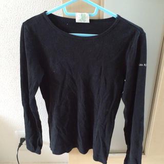 アルバローザ(ALBA ROSA)の長袖(Tシャツ(長袖/七分))