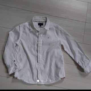 26a3615139e9c ポールスミス(Paul Smith)のポール・スミス シャツ ワイシャツ キッズ(ドレス