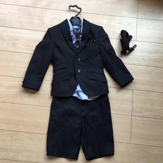 ヒロミチナカノ(HIROMICHI NAKANO)のkidsスーツ(ドレス/フォーマル)