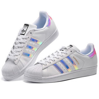 adidas originals [SUPER STAR]