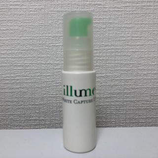 マックスファクター(MAXFACTOR)のイリューム 日焼け止め乳液(乳液/ミルク)