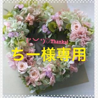 【ちー様専用】ベルセレージュ(コンディショナー/リンス)