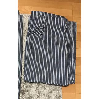 ムジルシリョウヒン(MUJI (無印良品))のtwt様専用🎵無印良品カーテン2枚  (カーテン)