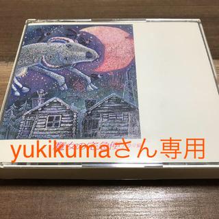 ジブリ(ジブリ)の魔女の宅急便   ドラマ編   CD(アニメ)