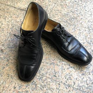 コールハーン(Cole Haan)のコールハーンの革靴(ドレス/ビジネス)