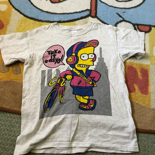 アンビル(Anvil)のレディースTシャツ(Tシャツ(半袖/袖なし))