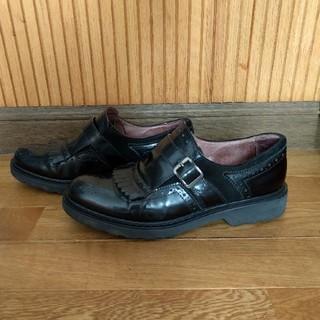ディエゴベリーニ(DIEGO BELLINI)のDIEGO BELLINI  ディエゴベリーニ(ローファー/革靴)