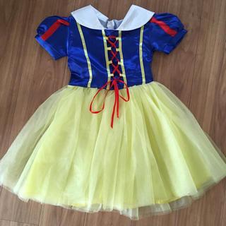 ディズニー(Disney)の仮装 ハロウィン(衣装)