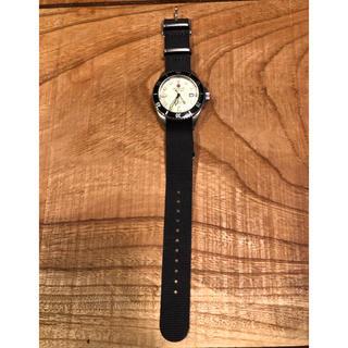 スイスミリタリー(SWISS MILITARY)のSWISS  MILITARY 腕時計(腕時計(アナログ))