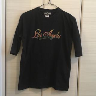 バックボーン(BACKBONE)のBACK BONE Tシャツ(Tシャツ/カットソー(半袖/袖なし))