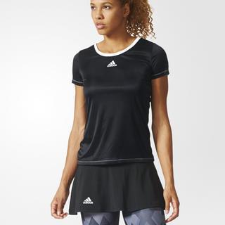 アディダス(adidas)のアディダスレディースASPIRE Tシャツ(ウェア)
