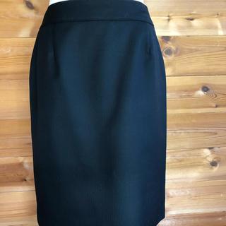 トウキョウエクストラグレイド(TOKYO EXTRA GRADE)のGRADE.  新品スカート 11(ひざ丈スカート)