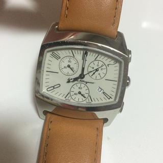 フェラガモ(Ferragamo)のフェラガモ 時計(腕時計)