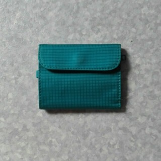 ムジルシリョウヒン(MUJI (無印良品))の財布 無印良品(財布)