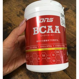 ディーエヌエス(DNS)の新品 DNS BCAA(プロテイン)