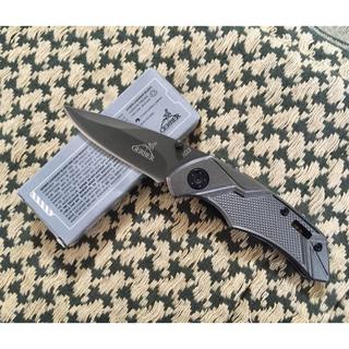 ガーバー(Gerber)のガーバー  フォールディングナイフ(登山用品)