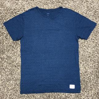 ベドウィン(BEDWIN)のベドウィン BEDWIN N3 メンズ Tシャツ(シャツ)
