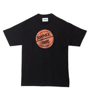 アウェイク(AWAKE)のAwake nyc(Tシャツ/カットソー(半袖/袖なし))