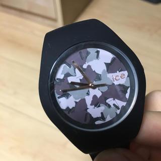 アイスウォッチ(ice watch)のice watch 腕時計(腕時計)