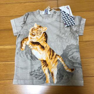 オシャレホンポ(御洒落本舗)のヘビー服(Tシャツ)