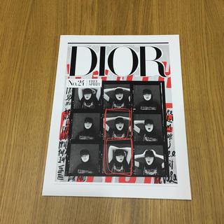 ディオール(Dior)のディオール コレクション(その他)
