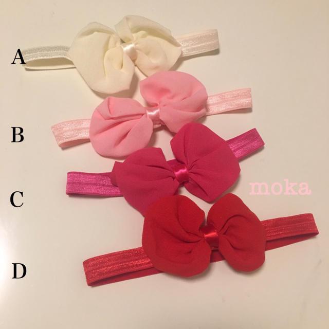ミニー ドレス フォーマルドレス 仮装 衣装 キッズ ベビー 赤ちゃん キッズ/ベビー/マタニティのベビー服(~85cm)(セレモニードレス/スーツ)の商品写真