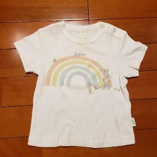 gelato pique - 虹Tシャツ