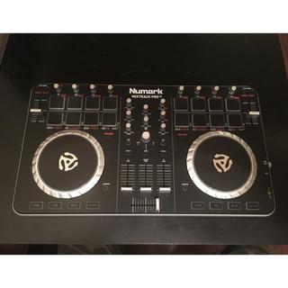 numark mixtrack pro 2 serato DJ (DJコントローラー)