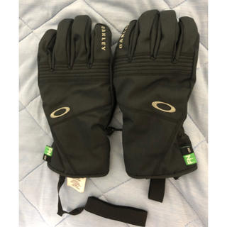 Oakley - オークリー 手袋