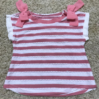 キムラタン(キムラタン)の80サイズ Tシャツ(Tシャツ)