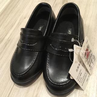 5de26e9257322 AEON - セレモニー靴の通販 by えりちゃん s shop|イオンならラクマ