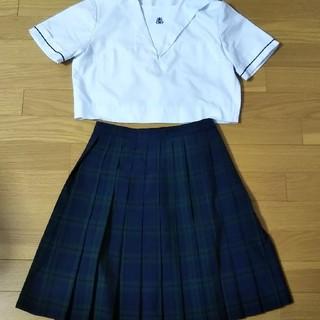 夏制服/セーラー/高校制服/靴下/黒ソックス  ECO/コスプレ(衣装)
