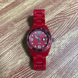 アディダス(adidas)のアディダスオリジナルス腕時計(腕時計)