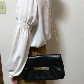 ハマノヒカクコウゲイ(濱野皮革工芸)の専用(ハンドバッグ)