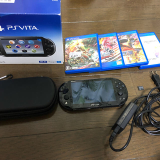 PlayStation - psvita PlayStation®Vita まとめ ONE PIECE FF