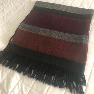ムジルシリョウヒン(MUJI (無印良品))の無印良品 多用布(その他)