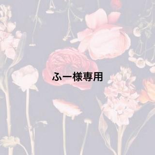 ドライフラワーネイル♡色変更無料☺︎ブライダルにも☺︎