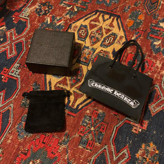 クロムハーツ(Chrome Hearts)のクロムハーツ 袋 箱 セット(その他)
