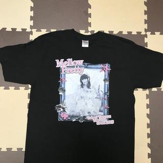 田村ゆかり ライブTシャツ(Tシャツ)