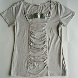アンナルナ(ANNA LUNA)のアンナルナ(Tシャツ(半袖/袖なし))