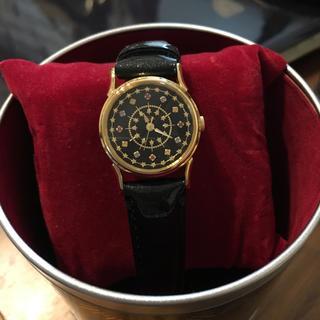 ノジェス(NOJESS)の【今日だけお値下げ】ノジェス限定ウォッチ(腕時計)
