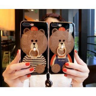 iphoneケース  大人気 ✨在庫処分セール✨(スマホケース)