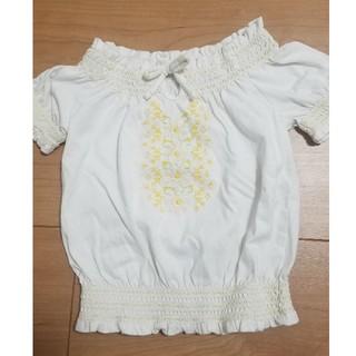 ギャップ(GAP)のGAP Baby(Tシャツ/カットソー)