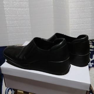 サヤ(SAYA)の最終値下げ☆SAYA☆靴(ローファー/革靴)