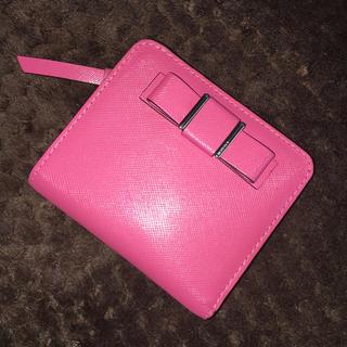 コーチ(COACH)のCOACH 折り畳み財布(財布)