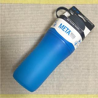 ナルゲン(Nalgene)のプラティパス  メタボトル1L(その他)