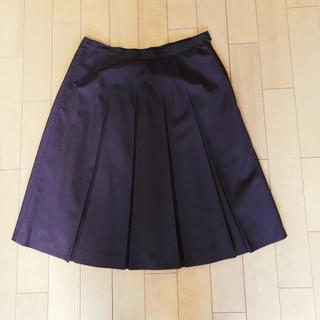 イーストボーイ(EASTBOY)のスカート(ひざ丈スカート)