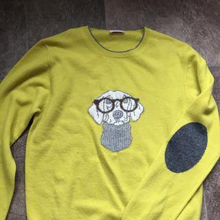 アルテア(ALTEA)のセーター(ニット/セーター)